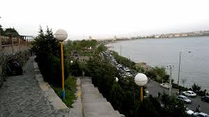 Ardabil-City