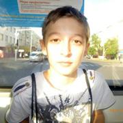 Sergey_Ermakov's picture