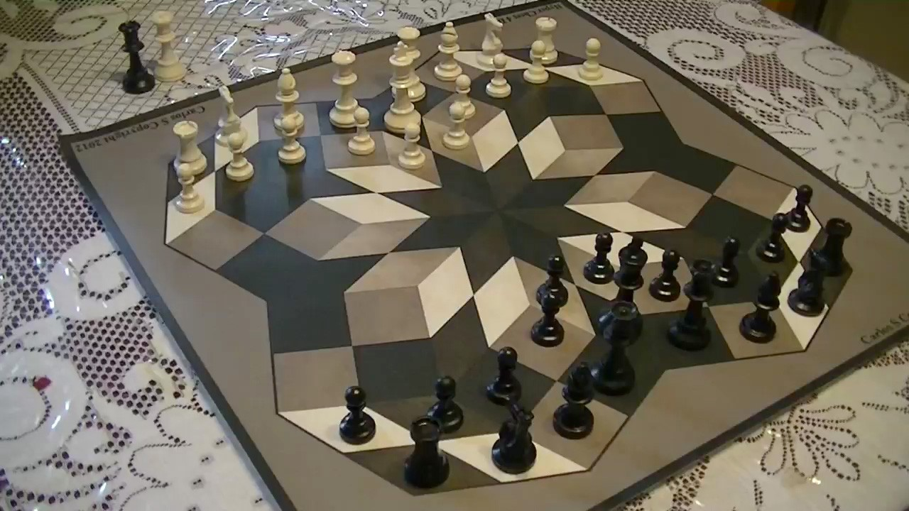 Image result for chess ultra