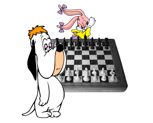 how to play chinese chess better