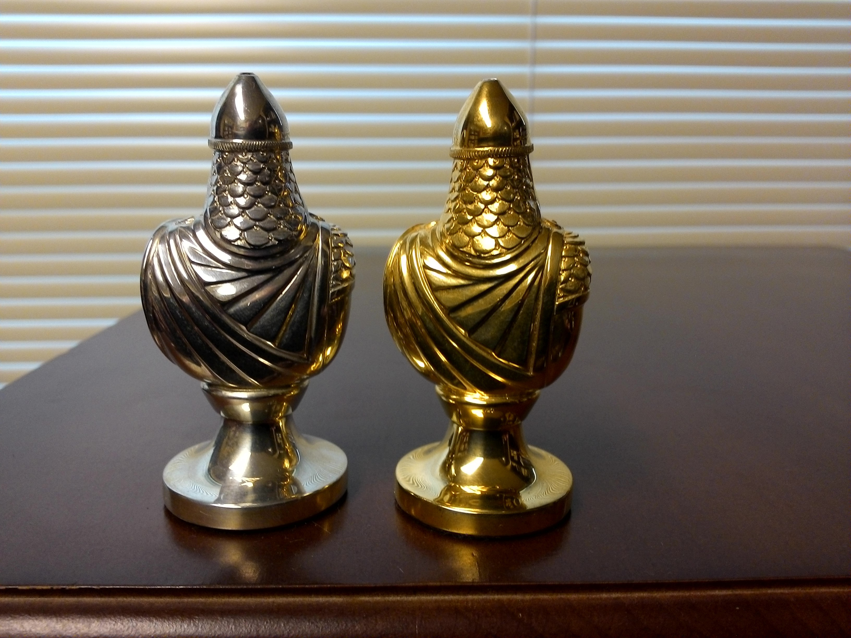 Chess Set Value - Chess Forums