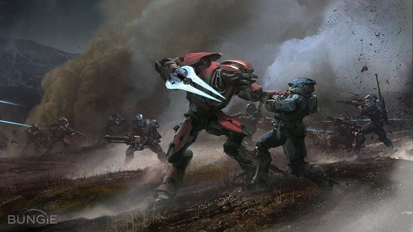 halo reach - Chess Forums - Chess com