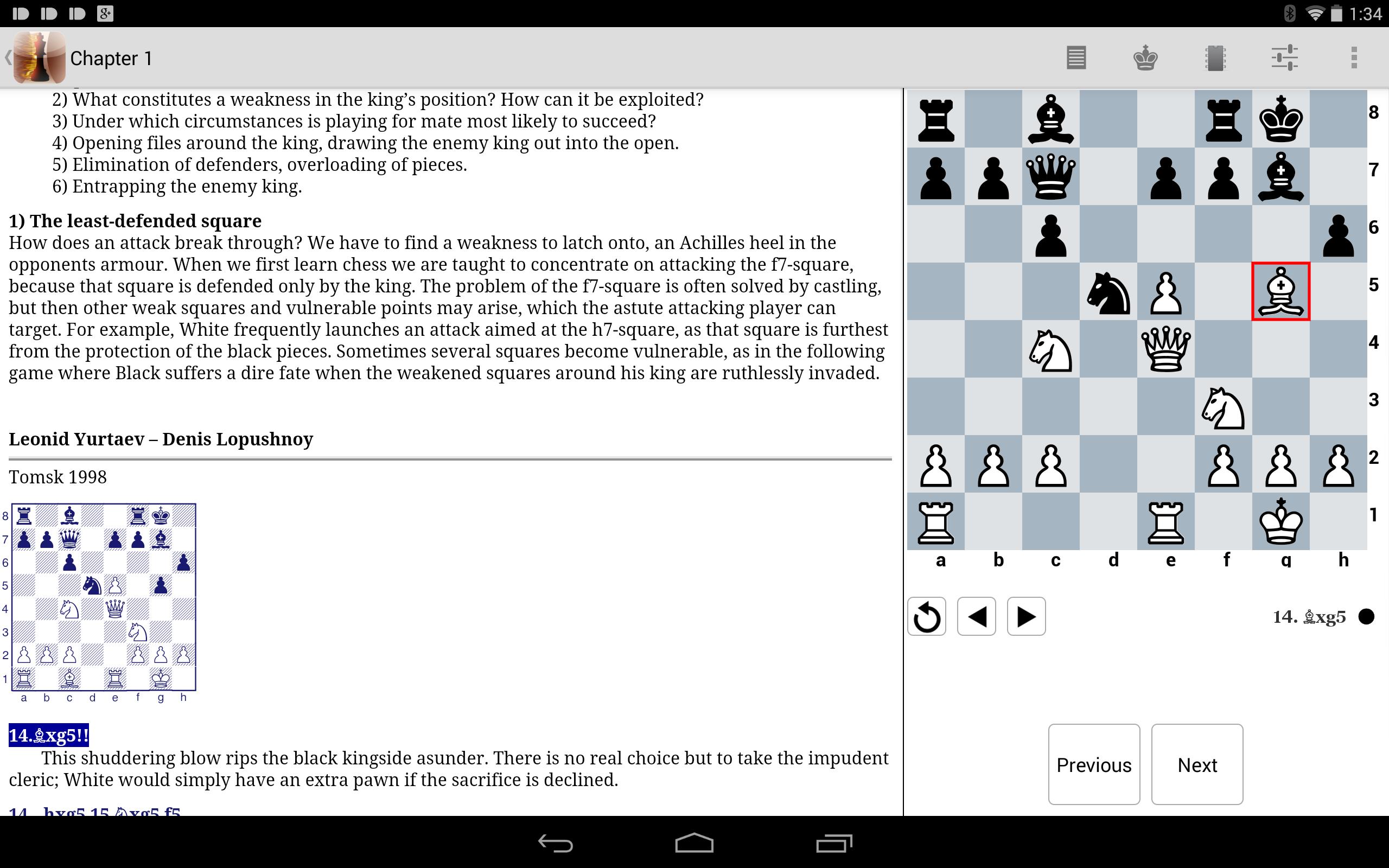Tournament software - Chess Forums - Chess.com