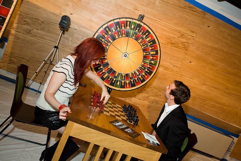 онлайн бесплатно рулетка в играть казино и без в регистрации