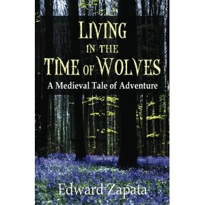 Living in the Time of Wolves
