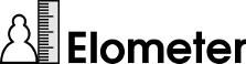 Elometer logo