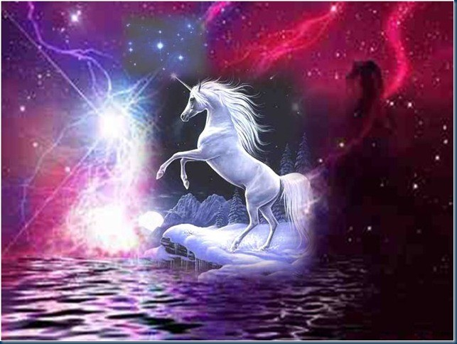 Image result for mythical unicorn cool