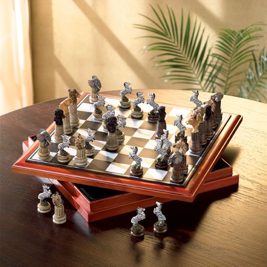 Where To Buy A Chess Set