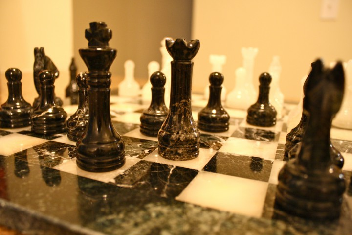 Where To Buy Quality Chess Sets Team Tennessee