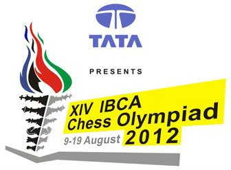 14th_IBCA_Chess_Olympiad_2012.jpg