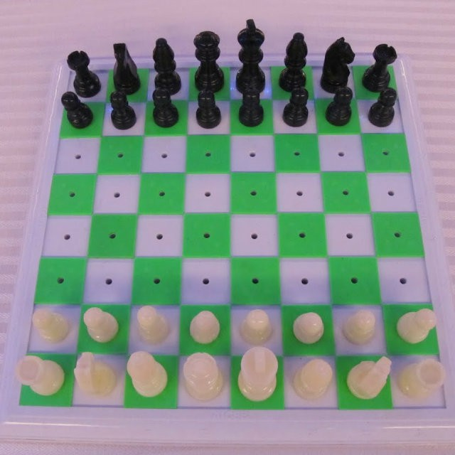 14th_IBCA_Chess_Olympiad_2012_board.JPG