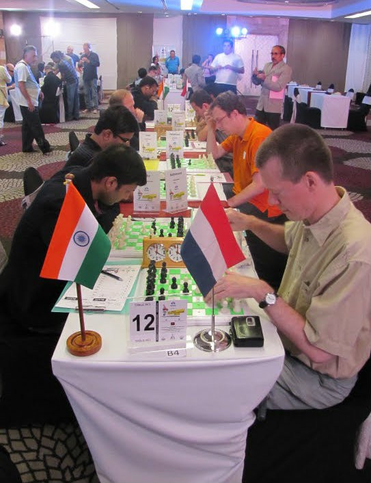 14th_IBCA_Chess_Olympiad_2012_players.JPG