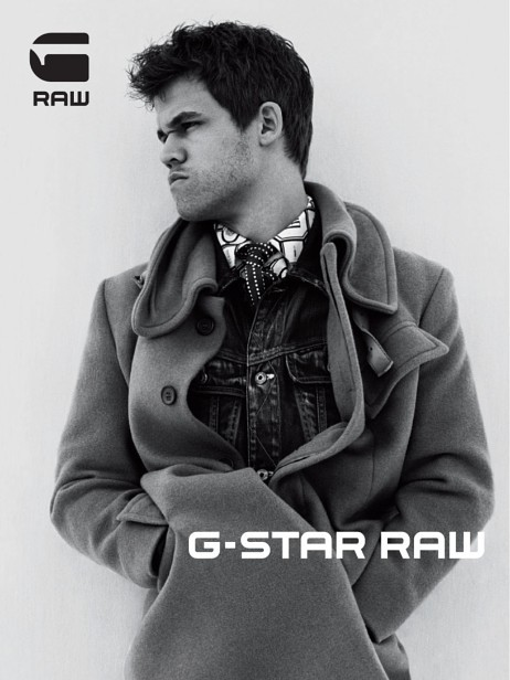 Carlsen_G_Star_RAW.jpg