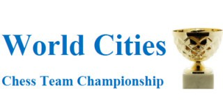 FIDE_World_Cities_2012.jpg