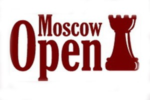 moscow-open.jpg