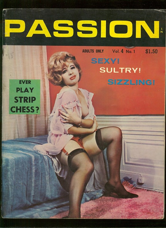 online strip chess