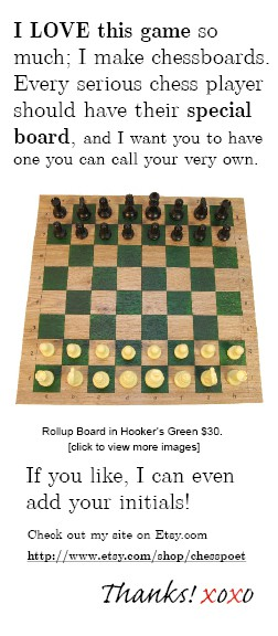 chess-blog-ad-etsy2.jpg