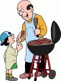 barbeque_10.jpg