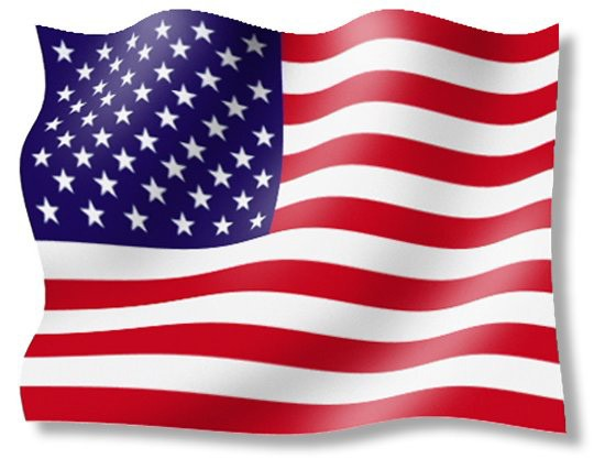 flags-clip-art-2.jpg