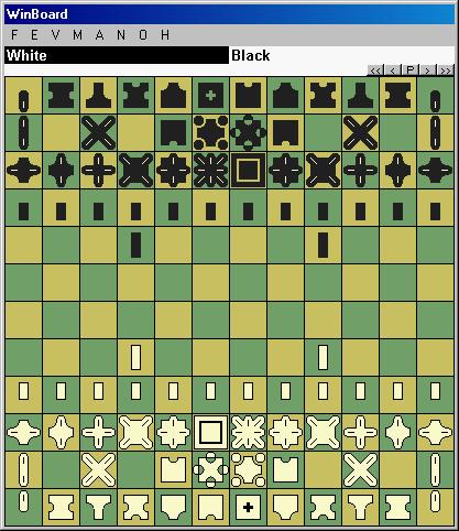 japanese chess the game of shogi pdf