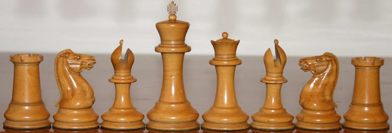 most expensive chess set reproduction and real jaques of london chess set chess forums