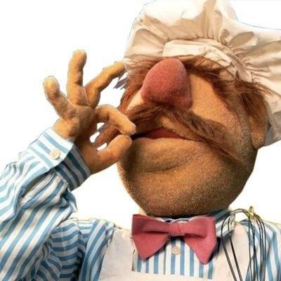 chef with beard emoji ile ilgili görsel sonucu