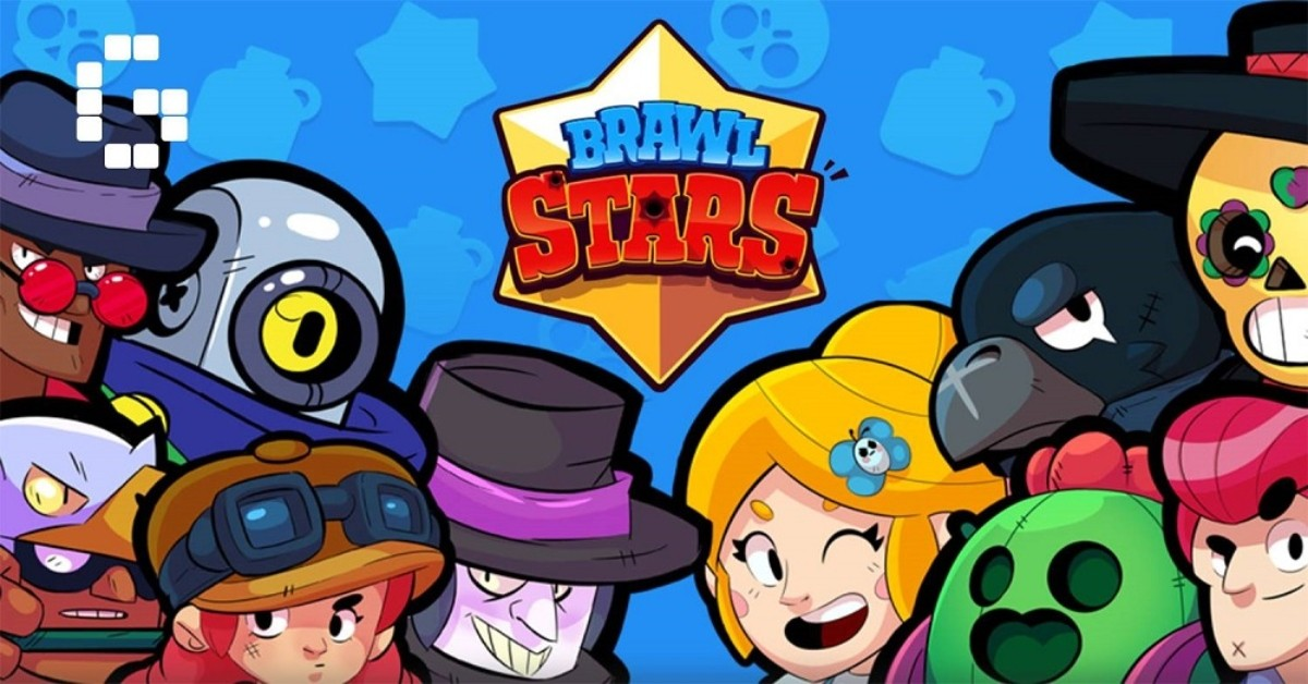 "Image search result for ""brawl stars"""