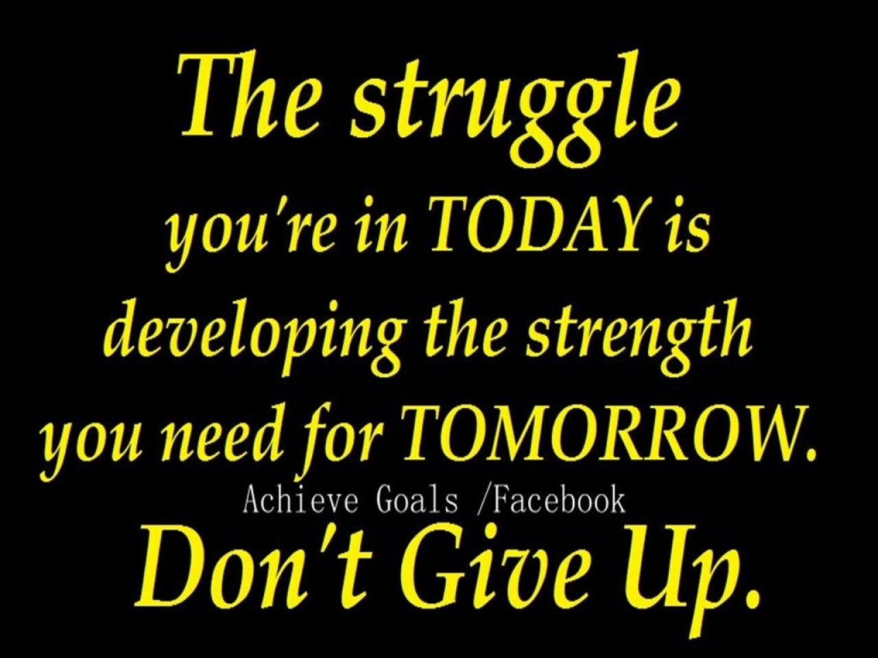 Image result for quotes about life struggles