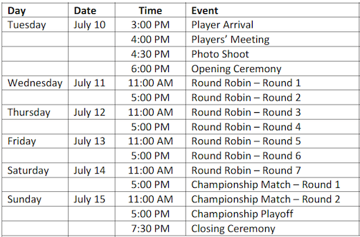 junior-schedule-final_1.png