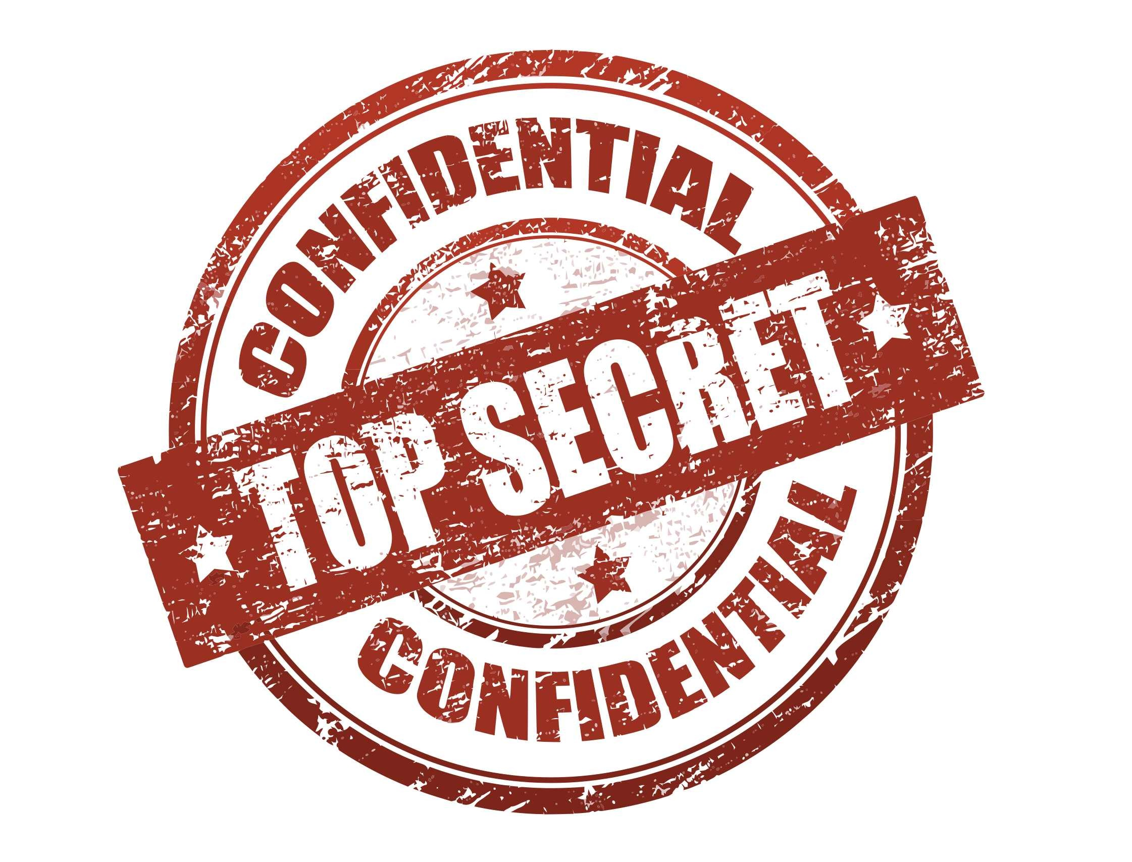 Image result for secret