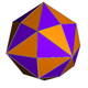 Disdyakis dodecahedron