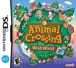 256px-Animal-crossing-wild-world-20060323091032903.jpg