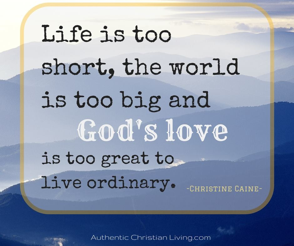 Image result for inspirational quotes about god