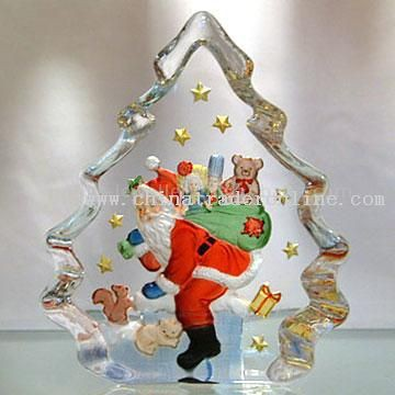http://www.chinatraderonline.com/Files/Gifts-and-Crafts/Crystal/Christmas-Santa-Claus-2D-Mould-Painted-Crystal-1104312268.jpg