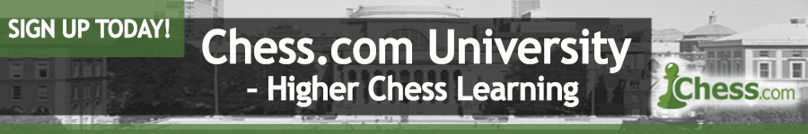 Chess.com Event