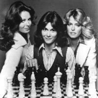 When last time ABBA plays Chess