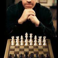 Aronian-Kramnik Match in Zuerich 2012