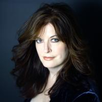Tony-Nominee Ann Hampton Callaway to Help Kick-off  the 2009 U.S. Women's Chess Championship