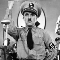 Charlie-Chaplin-Fans
