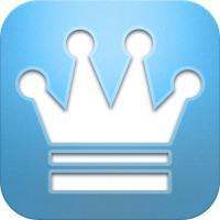 which iphone do i have chess score sheet iphone app chess 18246