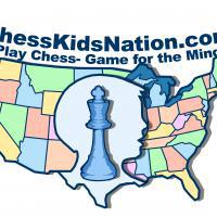 ChessKidsNation Coach Profile Image
