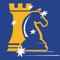 SCU_Chess_Club.gif