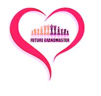Future$GrandMaster$!