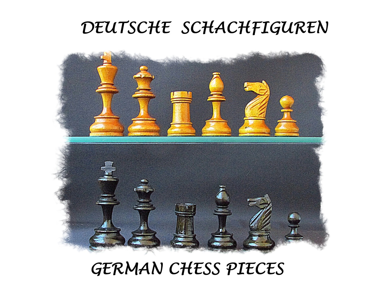 chess.com deutsch