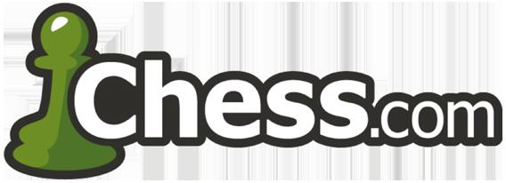Bodhisattva's Chess Tournament - Volume 1 [FINALS] - Page 3
