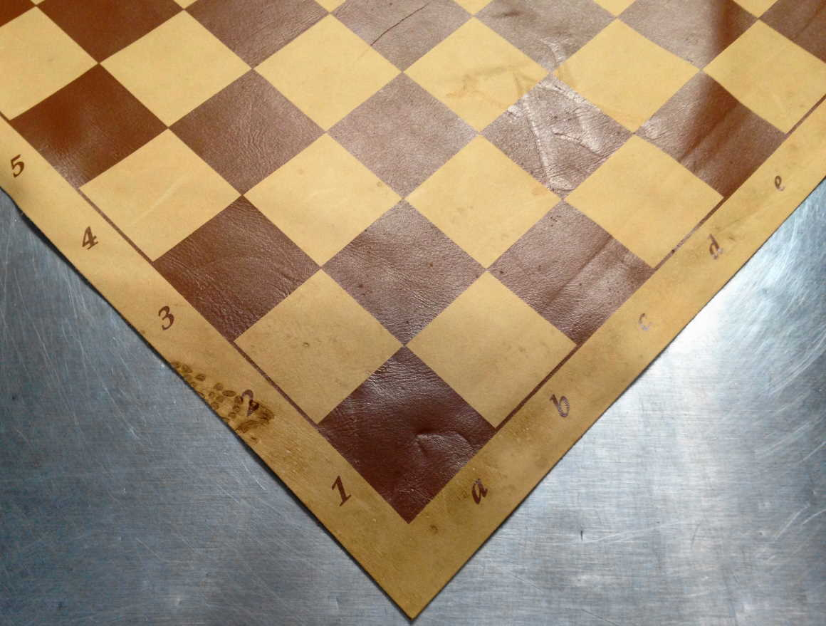 Where Can I Get A Nice Chess Board Chess Com