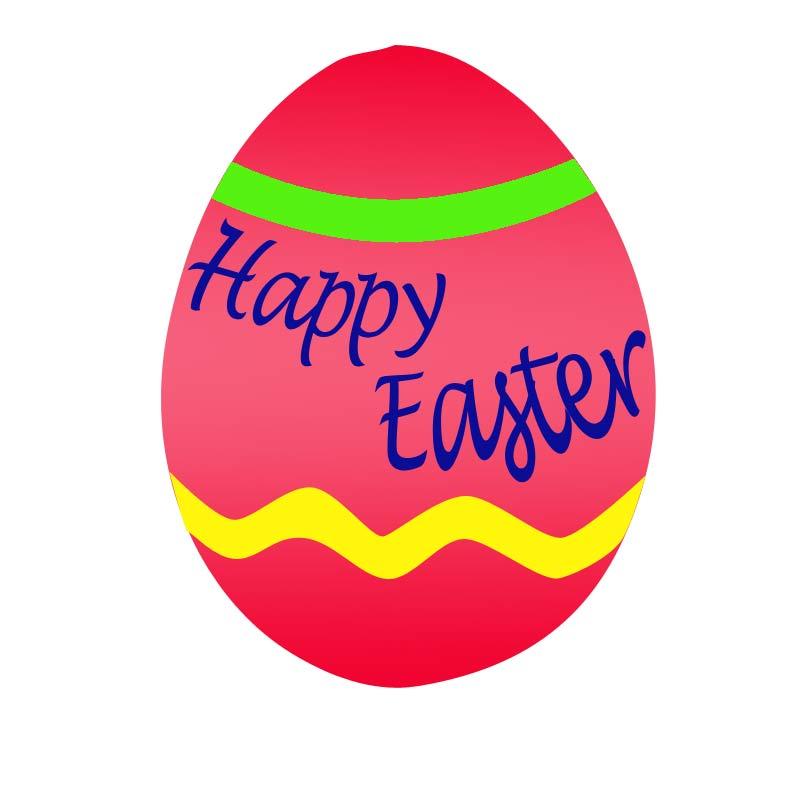 Image result for easter egg images