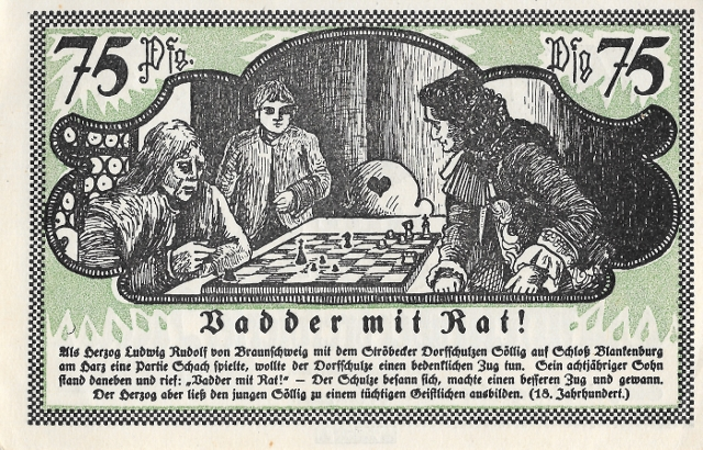 money games braunschweig