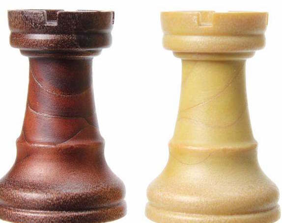 How about a nice game of chess - Chess nice image ...