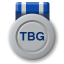"Congratulations! You have won 2nd place in the <a href=""http://www.chess.com/tournament/tbg-october-2012"">TBG October 2012</a> tournament with an overall record of 20-11-1."